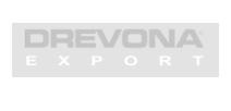 Drevona Export